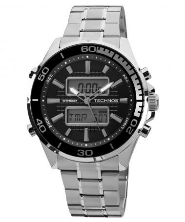 f71ab17ba49 Compre Relógio Technos Performance em 10X