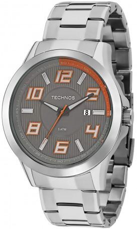 Relógio Technos Performance Racer