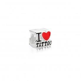 Imagem - My Moment I Love Tatoo