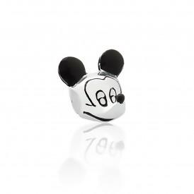 Imagem - My Moment Mickey