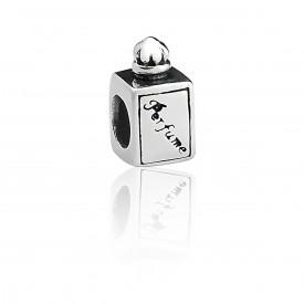 Imagem - My Moment Perfume