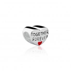 Imagem - My Moment Together Forever