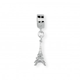 Imagem - My Moment Torre Eiffel