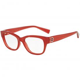 Imagem - Óculos de Grau Armani Exchange  17302 AX30...
