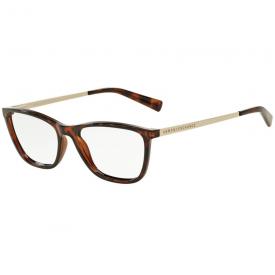 76fc4338a407a Óculos de Grau - Feminino - Altura da Lente  35 mm