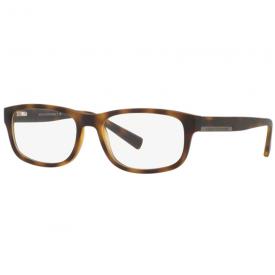 Imagem - Óculos de Grau Armani Exchange  18749 AX30...