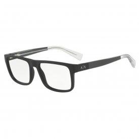 Imagem - Óculos de Grau Armani Exchange  19673 AX30...