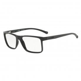 Imagem - Óculos de Grau Arnette