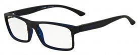Imagem - Óculos de Grau Arnette  20457 AN7069L 2248