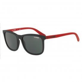 Imagem - Óculos de Sol Arnette Chenga  21455 AN4240...
