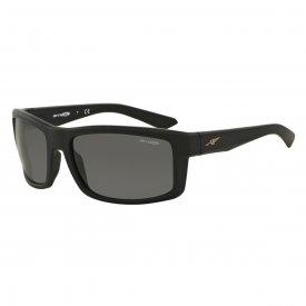 Imagem - Óculos de Grau Arnette Corner Man  21217 A...