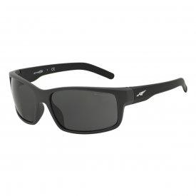 Imagem - Óculos de Sol Arnette Fastball  21216 AN42...