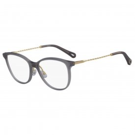 Imagem - Óculos de Grau Chloé  24972 TWIST CE2727 035