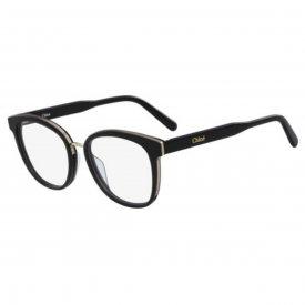 Imagem - Óculos de Grau Chloé  25052 Nola CE2709 001