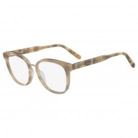 Imagem - Óculos de Grau Chloé
