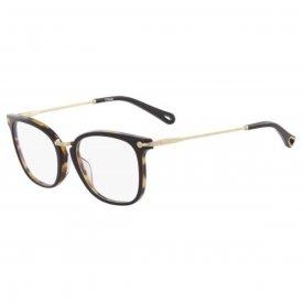 Imagem - Óculos de Grau Chloé  24971 CE2734 004