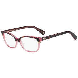 Imagem - Óculos de Grau Dior  9584 CD3233 AY1