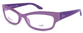 Imagem - Óculos de Grau Dior