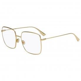 Imagem - Óculos de Grau Dior Stellaire 01