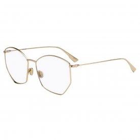Imagem - Óculos de Grau Dior Stellaire 04