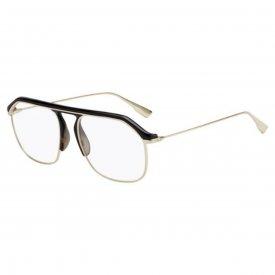 Imagem - Óculos de Grau Dior Stellaire V