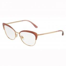 Imagem - Óculos de Grau Dolce & Gabbana  22011 DG12...
