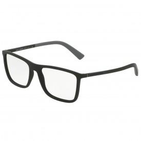 Óculos de Grau - Dolce   Gabbana - Feminino - Altura da Lente  39 mm ... 85828ac252