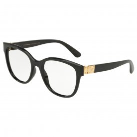 Imagem - Óculos de Grau Dolce & Gabbana  24928 DG50...