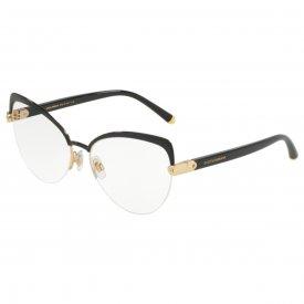 Imagem - Óculos de Grau Dolce & Gabbana  23898 DG13...