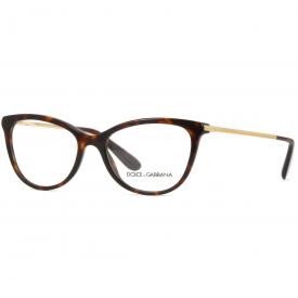 Imagem - Óculos de Grau Dolce & Gabbana  18426 DG32...