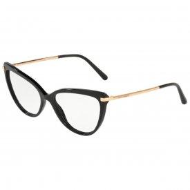 Imagem - Óculos de Grau Dolce & Gabbana  23810 DG32...