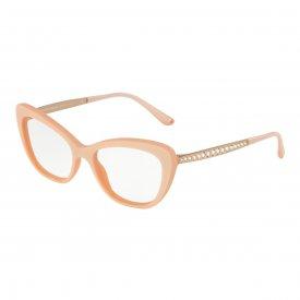 Imagem - Óculos de Grau Dolce & Gabbana  21382 DG32...