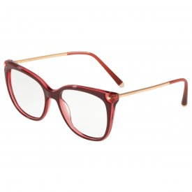 Imagem - Óculos de Grau Dolce & Gabbana  23833 DG32...