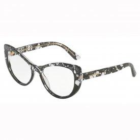 Imagem - Óculos de Grau Dolce & Gabbana  21834 DG32...