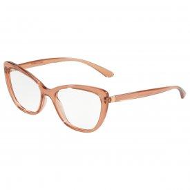 Imagem - Óculos de Grau Dolce & Gabbana  25334 DG50...