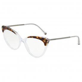 Imagem - Óculos de Grau Dolce & Gabbana  23195 DG32...