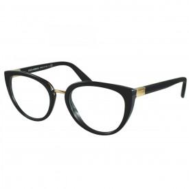 Imagem - Óculos de Grau Dolce Gabbana  19704 DG3262...