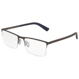 Óculos de Grau - Dolce   Gabbana - Masculino - Altura da Lente  35 mm e64766da69