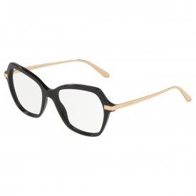 8d3d883c7de76 Imagem - Óculos de Grau Dolce   Gabbana