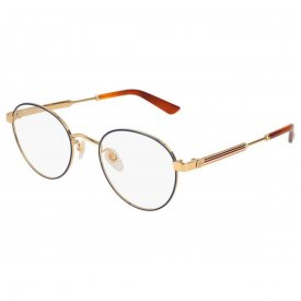 Imagem - Óculos de Grau Gucci  24273 GG0290O 003