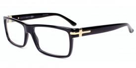 Promoção de Óculos e Jóias   Tri-Jóia Shop a4bed65f4d