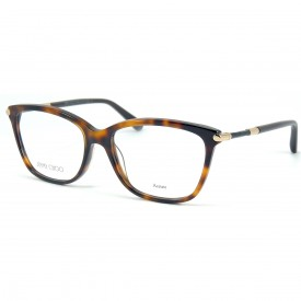 Imagem - Óculos de Grau Jimmy Choo  18797 JC133 J5J