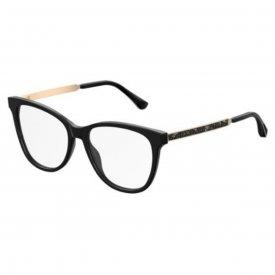 Imagem - Óculos de Grau Jimmy Choo