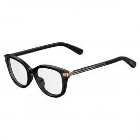 Imagem - Óculos de Grau Jimmy Choo  22225 JC196 807