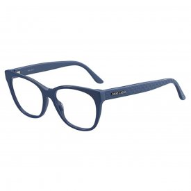 Imagem - Óculos de Grau Jimmy Choo  22828 JC201 MVU