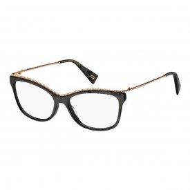 Imagem - Óculos de Grau Marc Jacobs