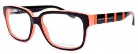 Imagem - Óculos de Grau Marc by Marc Jacobs