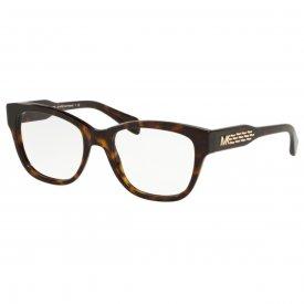 Imagem - Óculos de Grau Michael Kors  25155 COURMAY...