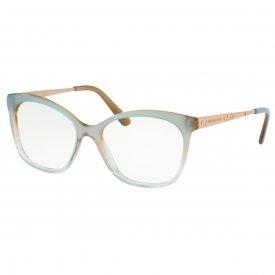 Imagem - Óculos de Grau Michael Kors