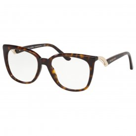 79b3571700e2f Imagem - Óculos de Grau Michael Kors Cannes